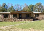 Foreclosed Home in North Little Rock 72118 5011 SUNNY LN - Property ID: 4221487