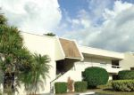 Foreclosed Home in Sarasota 34243 7271 W COUNTRY CLUB DR N APT 223 - Property ID: 4221505
