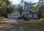 Foreclosed Home in Dunnellon 34431 21530 SW 84TH LOOP - Property ID: 4221506