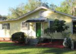 Foreclosed Home in Summerfield 34491 10280 SE 138TH PLACE RD - Property ID: 4221516