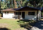 Foreclosed Home in Crystal River 34428 3491 N BAY AVE - Property ID: 4221521