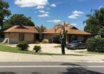 Foreclosed Home in Ocoee 34761 801 E SILVER STAR RD - Property ID: 4221528