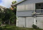 Foreclosed Home in Big Pine Key 33043 29117 ORCHID LN - Property ID: 4221530