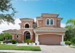 Foreclosed Home in Apollo Beach 33572 5416 CONCH SHELL PL - Property ID: 4221545