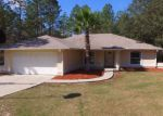 Foreclosed Home in Dunnellon 34434 7840 N GIBRALTER DR - Property ID: 4221555