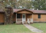 Foreclosed Home in Piedmont 36272 623 ALFORD RD - Property ID: 4221562