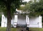 Foreclosed Home in Mobile 36606 259 CHEROKEE ST - Property ID: 4221564