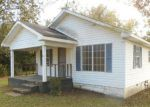 Foreclosed Home in Arab 35016 339 2ND AVE NW - Property ID: 4221566