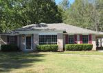 Foreclosed Home in Montgomery 36117 833 N BURBANK DR - Property ID: 4221567