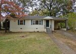 Foreclosed Home in Florence 35630 409 FRANCIS AVE - Property ID: 4221569
