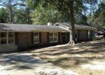 Foreclosed Home in Ozark 36360 349 JOSEPH DR - Property ID: 4221572