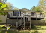 Foreclosed Home in Remlap 35133 183 HONEYCUTT RD - Property ID: 4221574