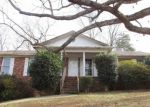 Foreclosed Home in Birmingham 35235 1401 PINE TREE DR - Property ID: 4221583