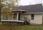 Foreclosed Home in Blountsville 35031 385 TAYLOR DR - Property ID: 4221589