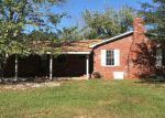 Foreclosed Home in Fort Deposit 36032 1219 FORT DEPOSIT RD - Property ID: 4221597