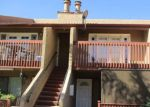 Foreclosed Home in Phoenix 85023 14203 N 19TH AVE UNIT 2052 - Property ID: 4221602