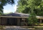 Foreclosed Home in Pine Bluff 71603 2410 PINE HILL DR - Property ID: 4221620