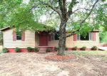 Foreclosed Home in Lamar 72846 310 N JOHNSONVILLE ST - Property ID: 4221630