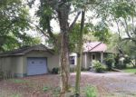 Foreclosed Home in La Fayette 30728 809 S CHATTANOOGA ST - Property ID: 4221647