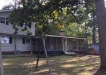 Foreclosed Home in Eatonton 31024 161 NAPIER DR - Property ID: 4221648