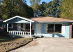 Foreclosed Home in Villa Rica 30180 1217 TOPAZ LN - Property ID: 4221653
