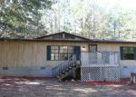 Foreclosed Home in Lizella 31052 406 SWEETWATER CT - Property ID: 4221655
