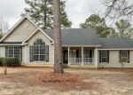Foreclosed Home in Lizella 31052 103 CYPRESS PT - Property ID: 4221666