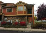 Foreclosed Home in Coeur D Alene 83815 6735 SPURWING LOOP APT 206 - Property ID: 4221667
