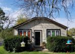 Foreclosed Home in Oak Lawn 60453 8936 S 55TH AVE - Property ID: 4221672