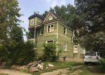 Foreclosed Home in Decatur 62522 464 W DECATUR ST - Property ID: 4221691
