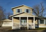 Foreclosed Home in Riverton 62561 421 E ADAMS ST - Property ID: 4221693