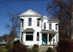 Foreclosed Home in White Hall 62092 122 E BRIDGEPORT ST - Property ID: 4221694