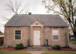 Foreclosed Home in Machesney Park 61115 541 LIBERTY BLVD - Property ID: 4221718