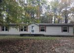 Foreclosed Home in North Vernon 47265 2330 SHAKERTOWN WAY - Property ID: 4221720