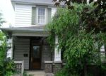 Foreclosed Home in Connersville 47331 1707 INDIANA AVE - Property ID: 4221736