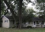 Foreclosed Home in Kokomo 46901 2537 WALKER AVE - Property ID: 4221738