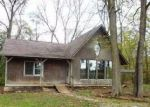 Foreclosed Home in Keosauqua 52565 22534 ROBIN AVE - Property ID: 4221742