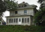 Foreclosed Home in Stanwood 52337 600 HIGHWAY 38 - Property ID: 4221748