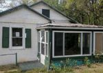 Foreclosed Home in Sioux City 51103 3025 W 4TH ST - Property ID: 4221750