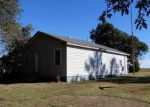 Foreclosed Home in South Haven 67140 1967 S WOODLAWN RD - Property ID: 4221753