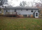 Foreclosed Home in Leavenworth 66048 1909 POTTAWATOMIE ST - Property ID: 4221754