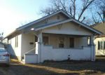 Foreclosed Home in Parsons 67357 207 S PARK AVE - Property ID: 4221761