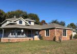Foreclosed Home in Murray 42071 5426 STATE ROUTE 121 N - Property ID: 4221767