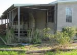 Foreclosed Home in Vine Grove 40175 350 WARREN DR - Property ID: 4221769