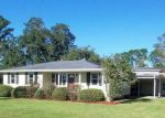 Foreclosed Home in Thibodaux 70301 246 WAVERLY RD - Property ID: 4221778