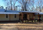 Foreclosed Home in Ruston 71270 514 WOODS RD - Property ID: 4221779