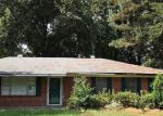 Foreclosed Home in Monroe 71203 302 SELMAN DR - Property ID: 4221781