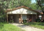 Foreclosed Home in Shreveport 71106 7913 WOODFIELD DR - Property ID: 4221783