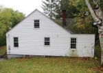 Foreclosed Home in Lewiston 4240 38 TAYLOR HILL RD - Property ID: 4221799