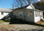 Foreclosed Home in Burnham 4922 324 S HORSEBACK RD - Property ID: 4221800